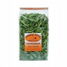 Herbal Pets Topinambur...