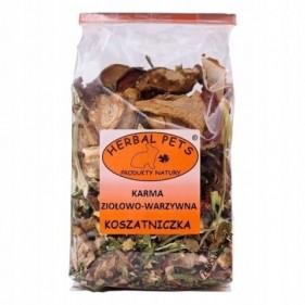 Herbal Pets Karma...