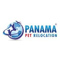 PANAMA PET