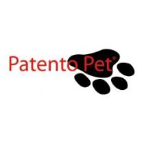 PATENTO PET