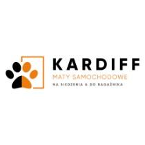 KARDIFF