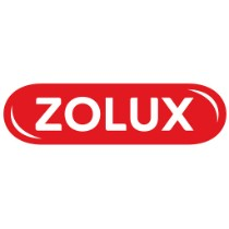 ZOLUX